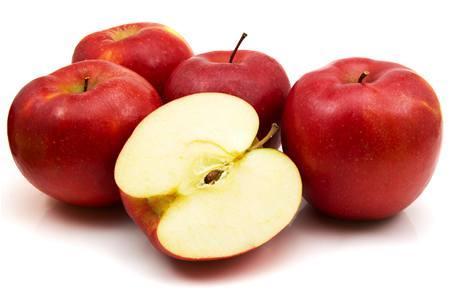 17.10. jablíčkový den – děti si přinesou 1 jablíčko.